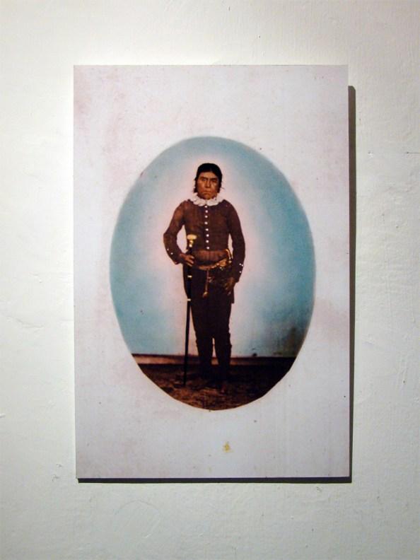 GonzaloCueto16