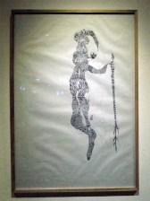 MUCHOMASALSURWEB48