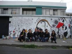 mural(1)