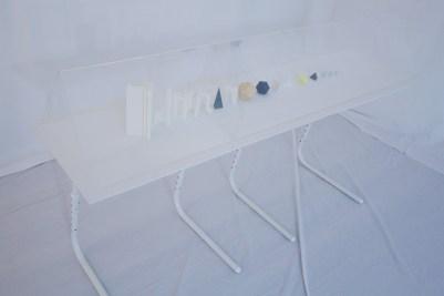 Malevich Coffin