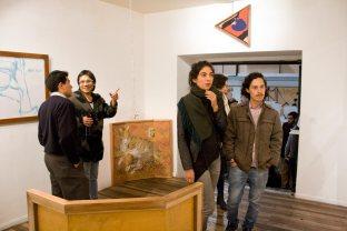 inauguracioncanciones13