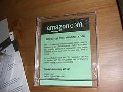 Amazonでの買い物を販売価格より安くする方法