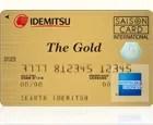 idemitsu_amex_gold