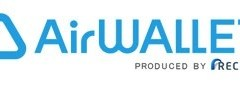 AirWALLET(エアウォレット)アプリでPontaポイントを常に2%貯めれて節約に便利!