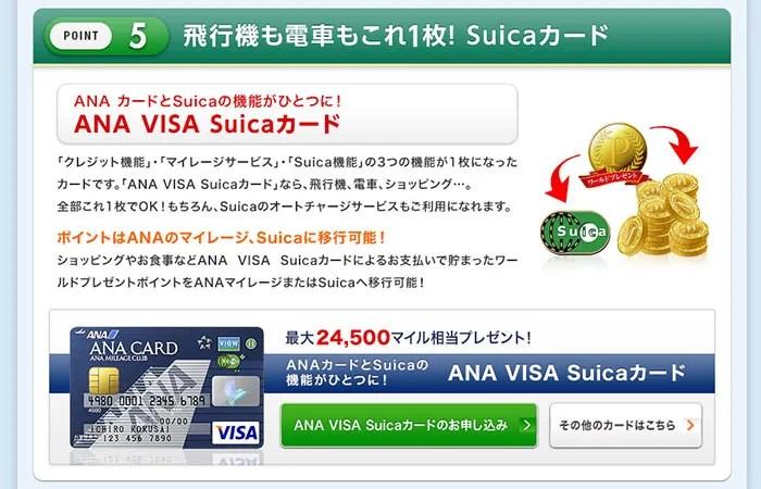 ana-visa-card-05