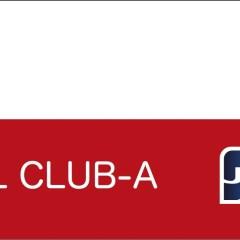 JAL CLUB-Aカード(JCB)の特典とデメリット