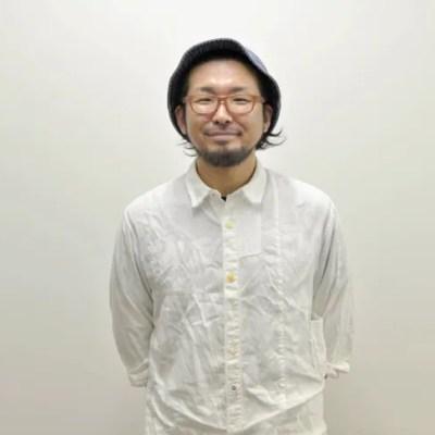 貧乏旅行は幸せのハードルを下げてくれる。フリーライター・阿部光平さんが世界を旅して学んだこと