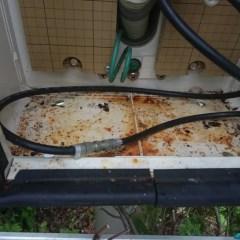 失敗すると停電に!家の施工後に太陽光発電を設置するならリスクあるので気をつけよう。2回停電しました