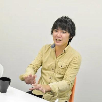 借金を抱えた学生時代を経て音楽事業で起業した金野和磨さんの生きてきた道