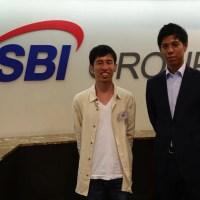 【SBI証券インタビュー】なじみのない投資や資産運用にどう興味を持ってもらうか聞いてみた