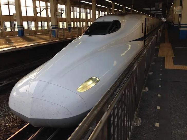 60feed9989 新幹線自由席特急券の買い方・指定席との違い・料金を安くする方法 ...