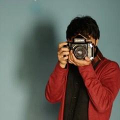 「自分の思いに正しく投資できていたら、回り回って返ってくる」看護師から「旅する写真家」になった塩川雄也さんの人生