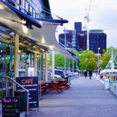 世界で一番空気が綺麗なオーストラリア・タスマニアの観光スポットと物価まとめ【伊佐知美の世界一周とお金の話 #32】