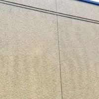 外壁塗装防水処理の劣化