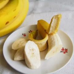 コストコ「デルモンテ バナナ」値段・気になるカロリーや賞味期限・食べた感想まとめ。安い・大きい・美味しいの超お得バナナ