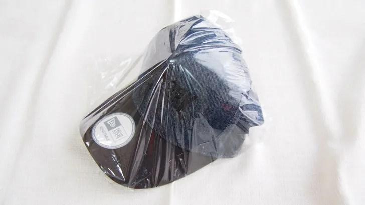 ゆうゆうメルカリ便のゆうパックのサイズと梱包方法を解説(購入された商品をビニール袋で梱包する)