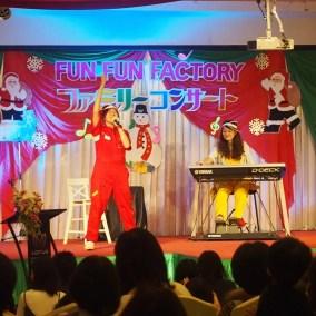 「物を買うことは堅実に。エンターテイメントには惜しみなくお金を使いたい」近藤舞さん