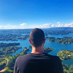 60 Amazing things I did in one year of travel in Latin America