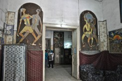 Madrasa el Asraf
