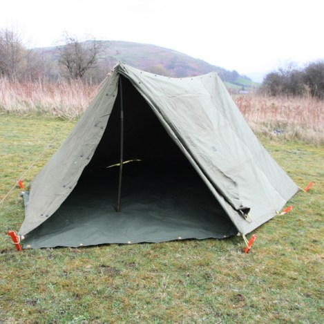 groundsheet-for-us-army-pup-tent-030414-2