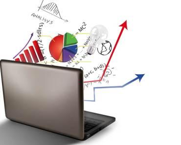 investir em marketing digital