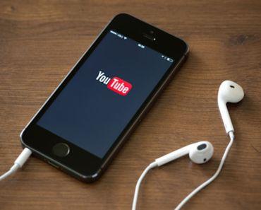 dicas para ganhar dinheiro no Youtube - como fazer