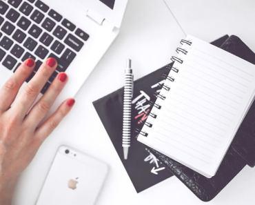 ganhar dinheiro com blogs