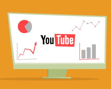 O que postar no Youtube para ganhar dinheiro
