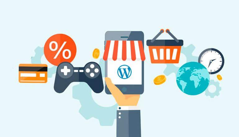 ganhar dinheiro no mercado de produtos digitais