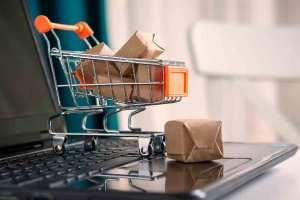 nichos de mercado com pouca concorrência
