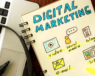 erro no marketing digital