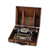 1-typewriter