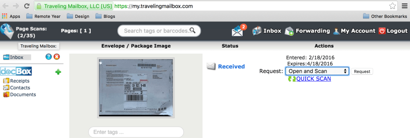 Traveling Mailbox.png