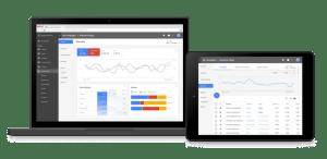 Nueva Interfaz AdWords - Google AdWords