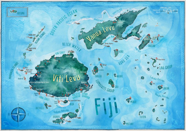 Sarah-Larnach-Fiji-Map-copy-lower-res
