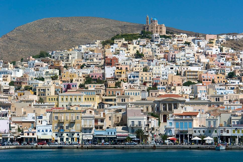 Grécia2