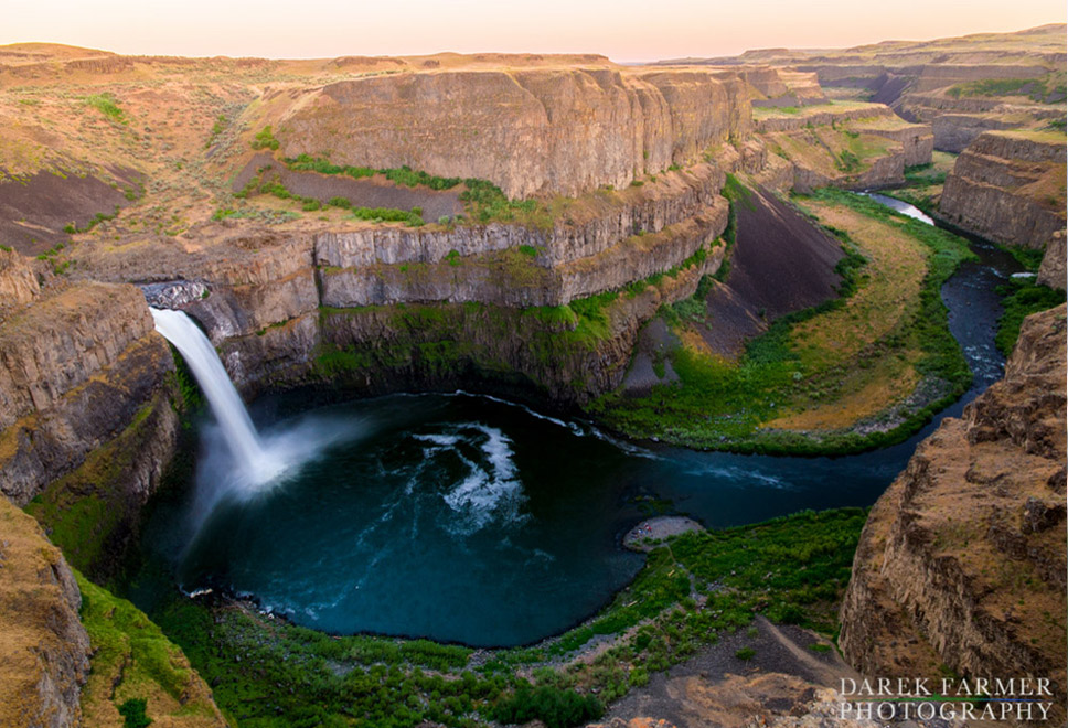 palouse-falls