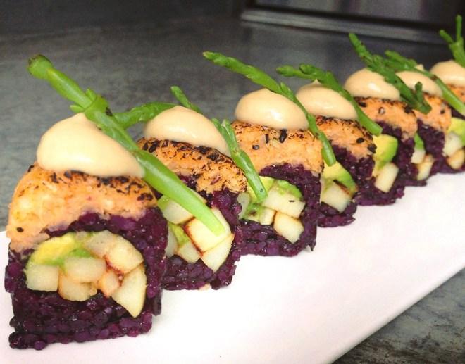 Resultado de imagem para fotos de pratos veganos