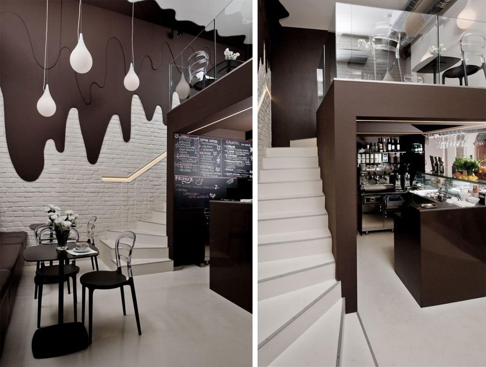 chocolat-bar