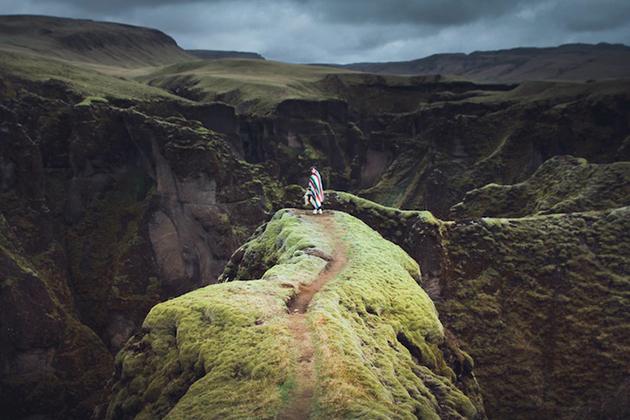 https://i0.wp.com/nomadesdigitais.com/wp-content/uploads/2014/11/IcelandExtra3.jpg