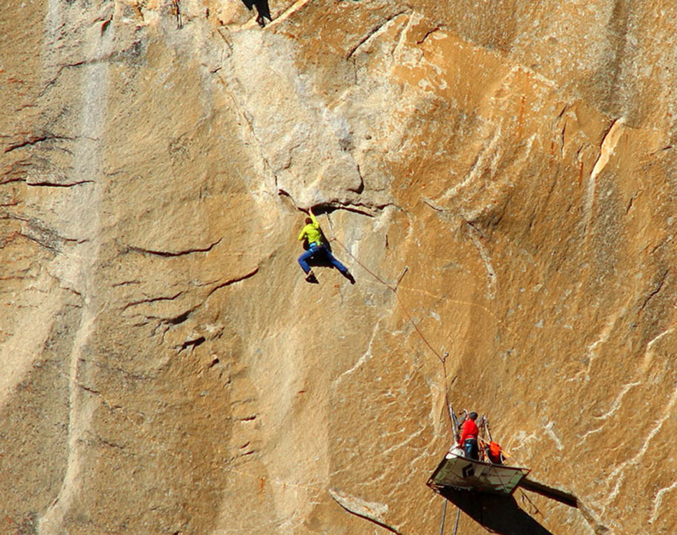 climb17