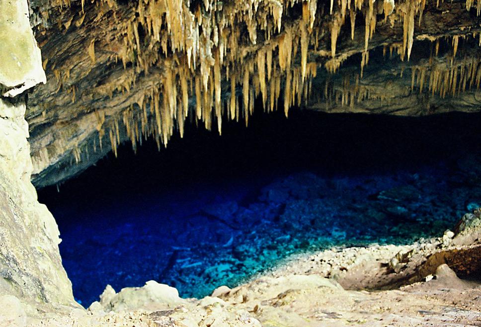 gruta-azul