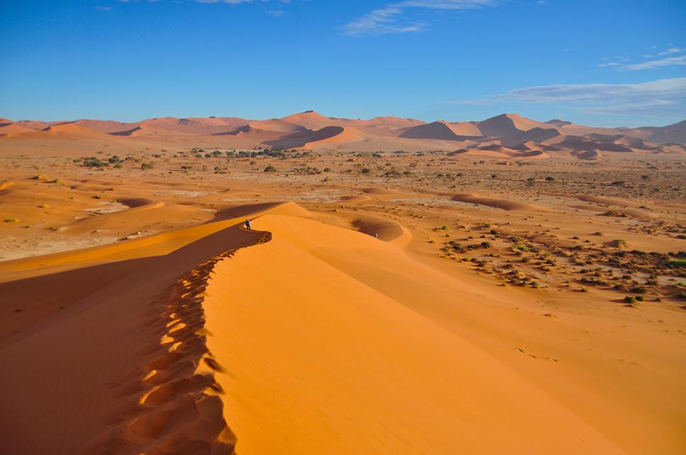 Namibia10