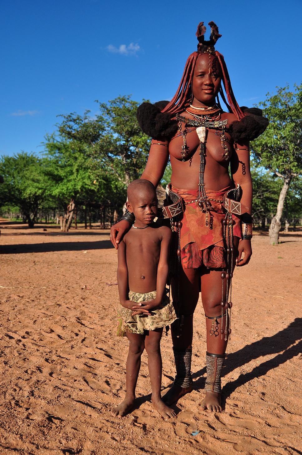 Namibia13