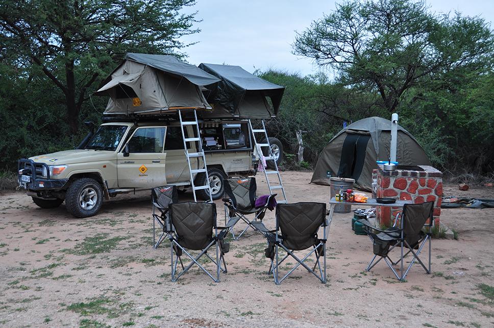Namibia3