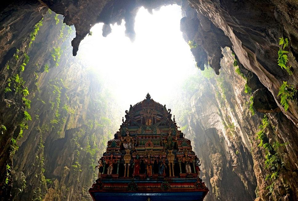 batu-caves11