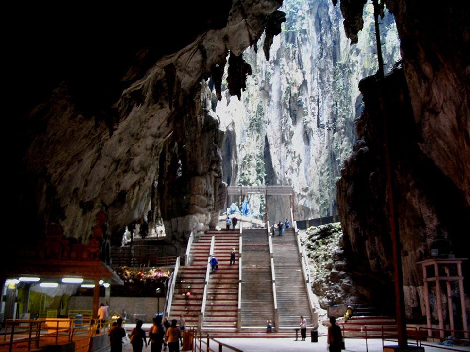 batu-caves4
