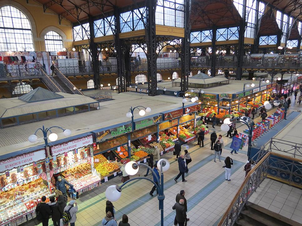 Mercado-Municipal-Budapeste