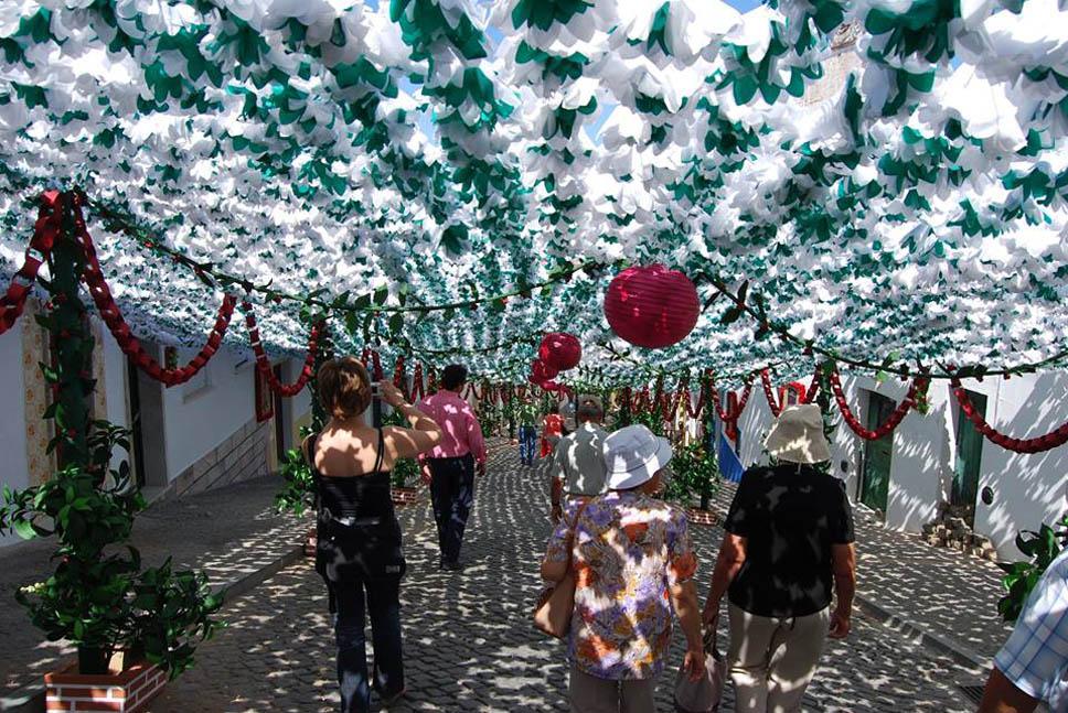 festa do povo19