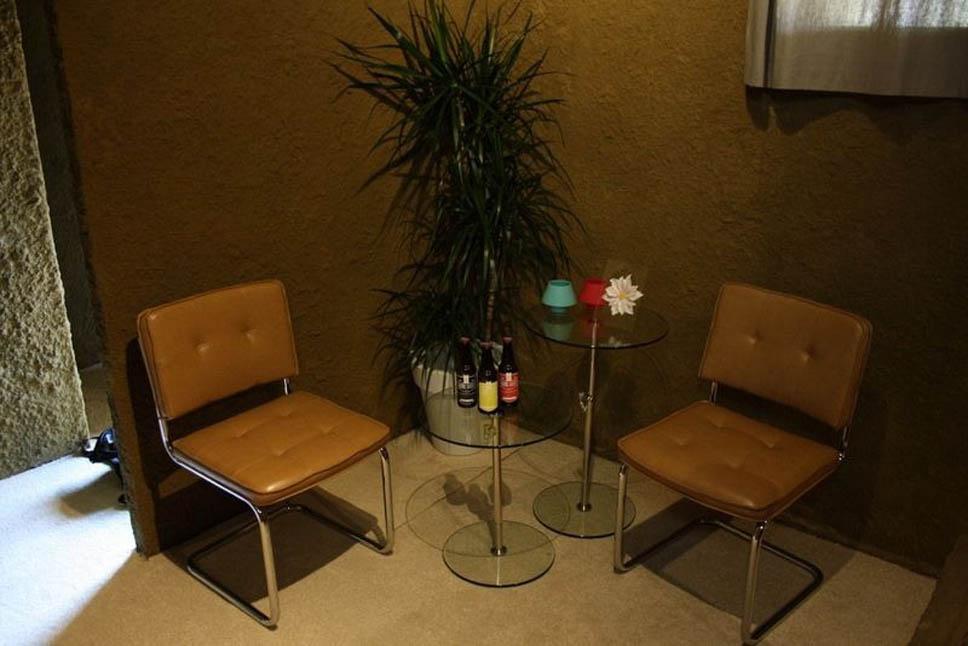 hotelareia5
